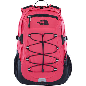 The North Face Borealis Classic Backpack 29 L pink